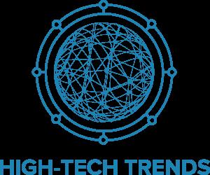 High-Tech Trends logo 2