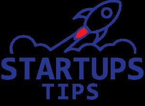 Partners Ecosystems. StartupsTips.com