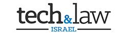 Tech & Law Israel Partners Ecosystem