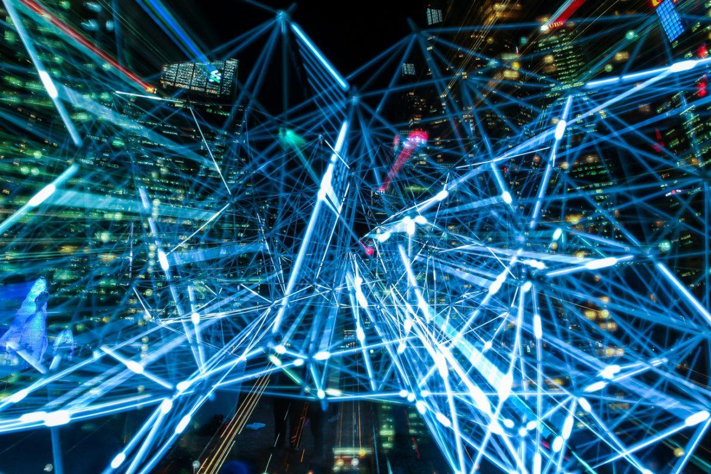 Big Data With Hadoop - High Tech Magazine