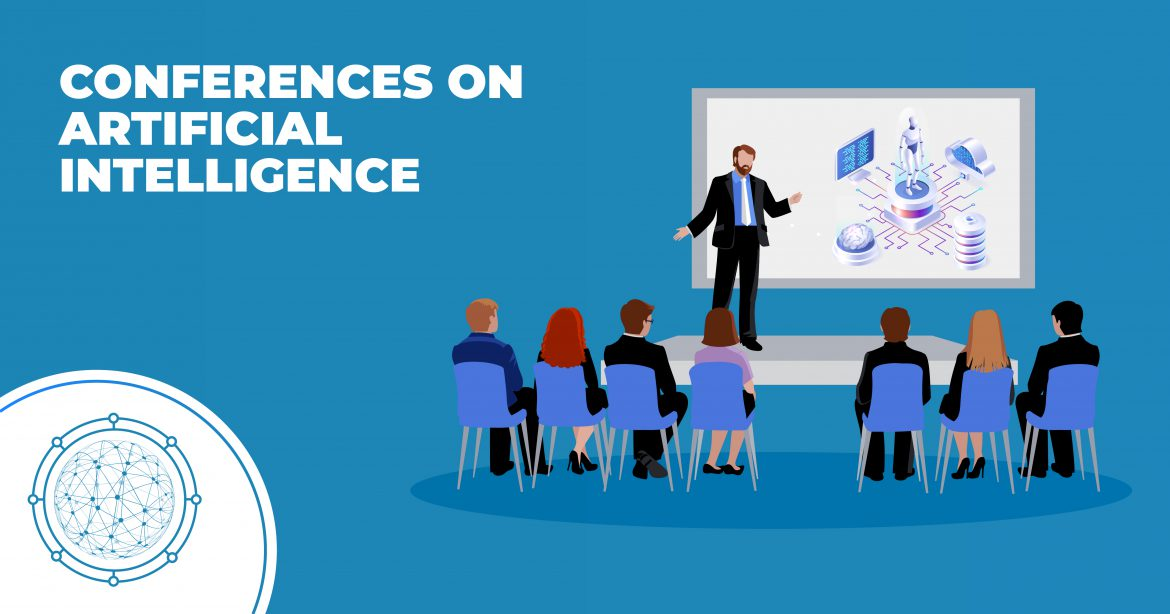 Conferences on AI - Conferences on Artificial Intelligence