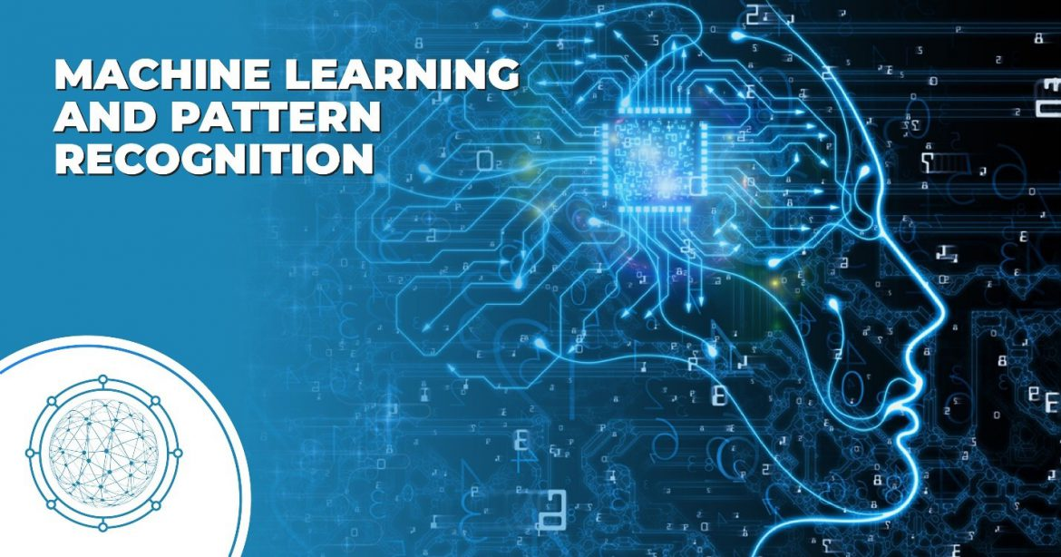 Machine Learning and Pattern Recognition